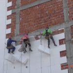 izolatii alpinism utilitar
