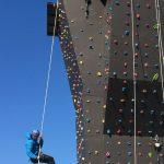 rapel alpinism utilitar