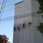 alpinism utilitar 2
